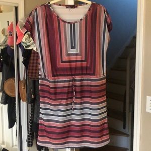 Prana summer dress